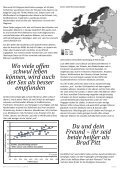 Community-Report 1 - EMIS - Page 3