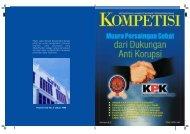 April 2006 - KPPU