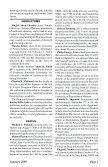 the Catalyst - Philadelphia Local Section - American Chemical Society - Page 5