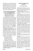 the Catalyst - Philadelphia Local Section - American Chemical Society - Page 6