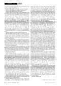 2004. augusztus - Színház.net - Page 5