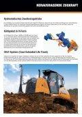 Download - Case Construction - Seite 5