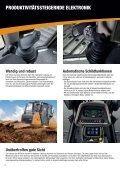 Download - Case Construction - Seite 6