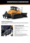 Download - Case Construction - Seite 7