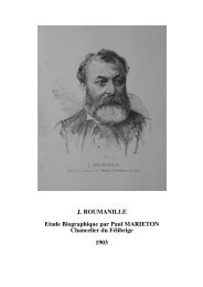 Télécharger au format pdf (582 Ko) - Aix-Marseille I