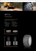 MPT Tires - Commercial Specialty Tires - Page 3