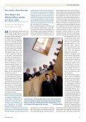 POTSDAMER SPITZE - Wiederaufbau der Garnisonkirche Potsdam - Seite 3
