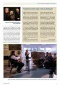 POTSDAMER SPITZE - Wiederaufbau der Garnisonkirche Potsdam - Seite 7