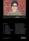 ARAB - British Museum - Page 3