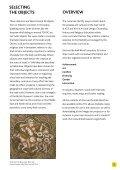 ARAB - British Museum - Page 5