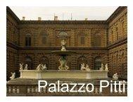 Pallazzo Pitti - Amanda - Histeo.dec.ufms.br