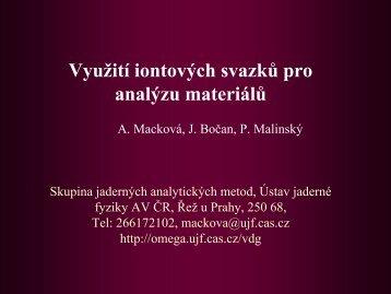 pdf (3,5 MB)
