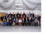 Cabinet Meeting Minutes April 2, 2006 - Fond du Lac Evening Lions ...