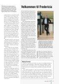 VV - Feha - Page 4