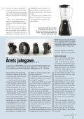 VV - Feha - Page 6