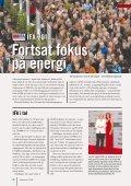 VV - Feha - Page 7