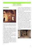 la tua guida di Perugia - PNI Cube - Page 4