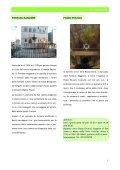 la tua guida di Perugia - PNI Cube - Page 5