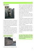 la tua guida di Perugia - PNI Cube - Page 6