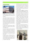 la tua guida di Perugia - PNI Cube - Page 7