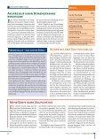 Akupunktur 2. Quartal 2008 - Page 2