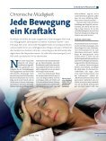 Akupunktur 2. Quartal 2008 - Page 3