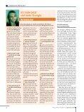 Akupunktur 2. Quartal 2008 - Page 4