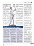 Akupunktur 2. Quartal 2008 - Page 5