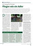 Akupunktur 2. Quartal 2008 - Page 6