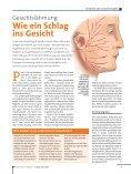 Akupunktur 2. Quartal 2008 - Page 7
