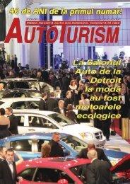 autoturism 1 pe 2009.pdf - ACR