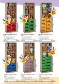 Kleurcode – Ergo Tray Boxen - Page 2