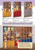 Kleurcode – Ergo Tray Boxen - Page 4