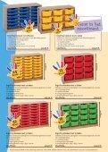 Kleurcode – Ergo Tray Boxen - Page 6