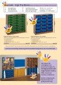 Kleurcode – Ergo Tray Boxen - Page 7