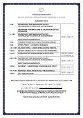 czerwiec 2011 - Centrum Informacji Biznesowej i Europejskiej - Page 2