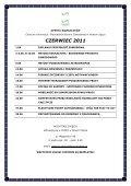 czerwiec 2011 - Centrum Informacji Biznesowej i Europejskiej - Page 3