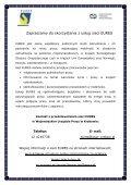 czerwiec 2011 - Centrum Informacji Biznesowej i Europejskiej - Page 4