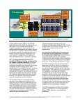 Clustered Hosting: A Better Hosting Technology - XO Communications - Page 4