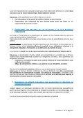 RENFORCEMENT DE LA LUTTE CONTRE LE TRAVAIL DISSIMULE - Page 2