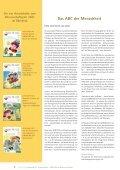machen Naturwissenschaften richtig Spaß - KON TE XIS - Seite 2