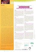 Vdini-clubs – (viel) mehr als nur nachwuchsgewinnung - KON TE XIS - Seite 2
