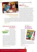 Vdini-clubs – (viel) mehr als nur nachwuchsgewinnung - KON TE XIS - Seite 3