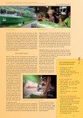 Vdini-clubs – (viel) mehr als nur nachwuchsgewinnung - KON TE XIS - Seite 5