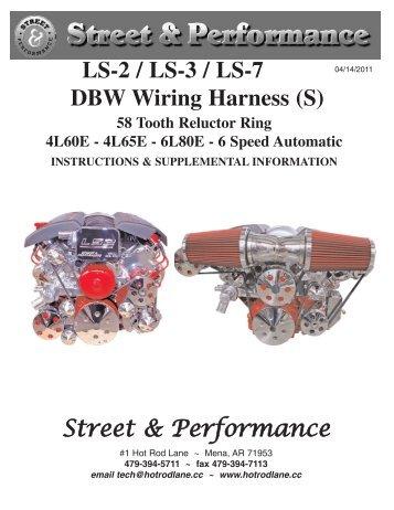 street performance ls 2 ls 3 ls 7 dbw wiring harness s?quality=85 ls 1 wiring harness street & performance street performance wiring harness at readyjetset.co