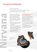 Nirvana - Air Compressors - Page 2
