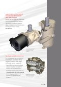Nirvana - Air Compressors - Page 3