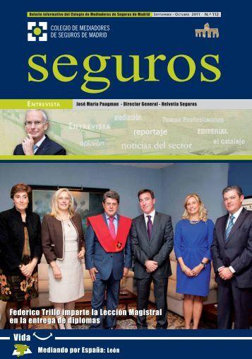 4 - Colegio de Mediadores de Seguros de Madrid