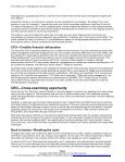 The metrics of IT: Management by measurement - Attitudeweb - Page 2
