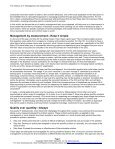 The metrics of IT: Management by measurement - Attitudeweb - Page 3